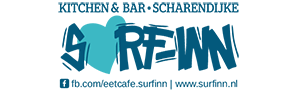 Surf-Inn - Cafe-restaurant